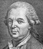 anton mesmer - magnetic therapy history