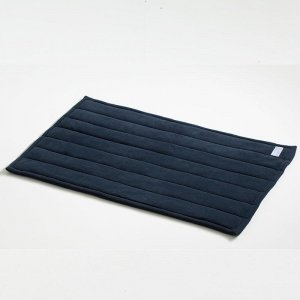magnetic therapy mattress blanket whole-body