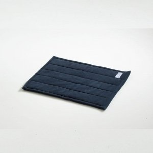 magnetic therapy pad blanket pillow