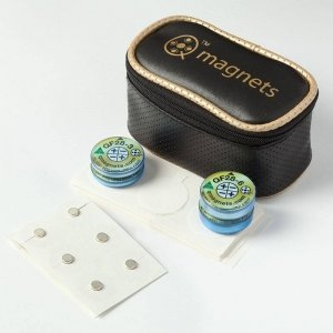therapy magnets for Lower Back Pain