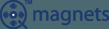 Q Magnets