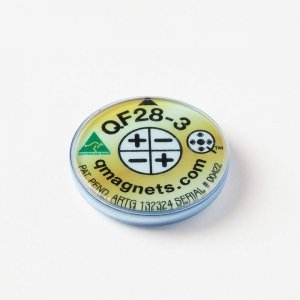 QF28-3 - magnet therapy product for sale